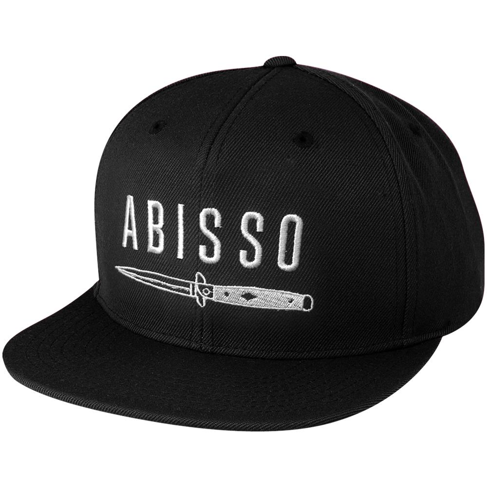 Abisso Snapback