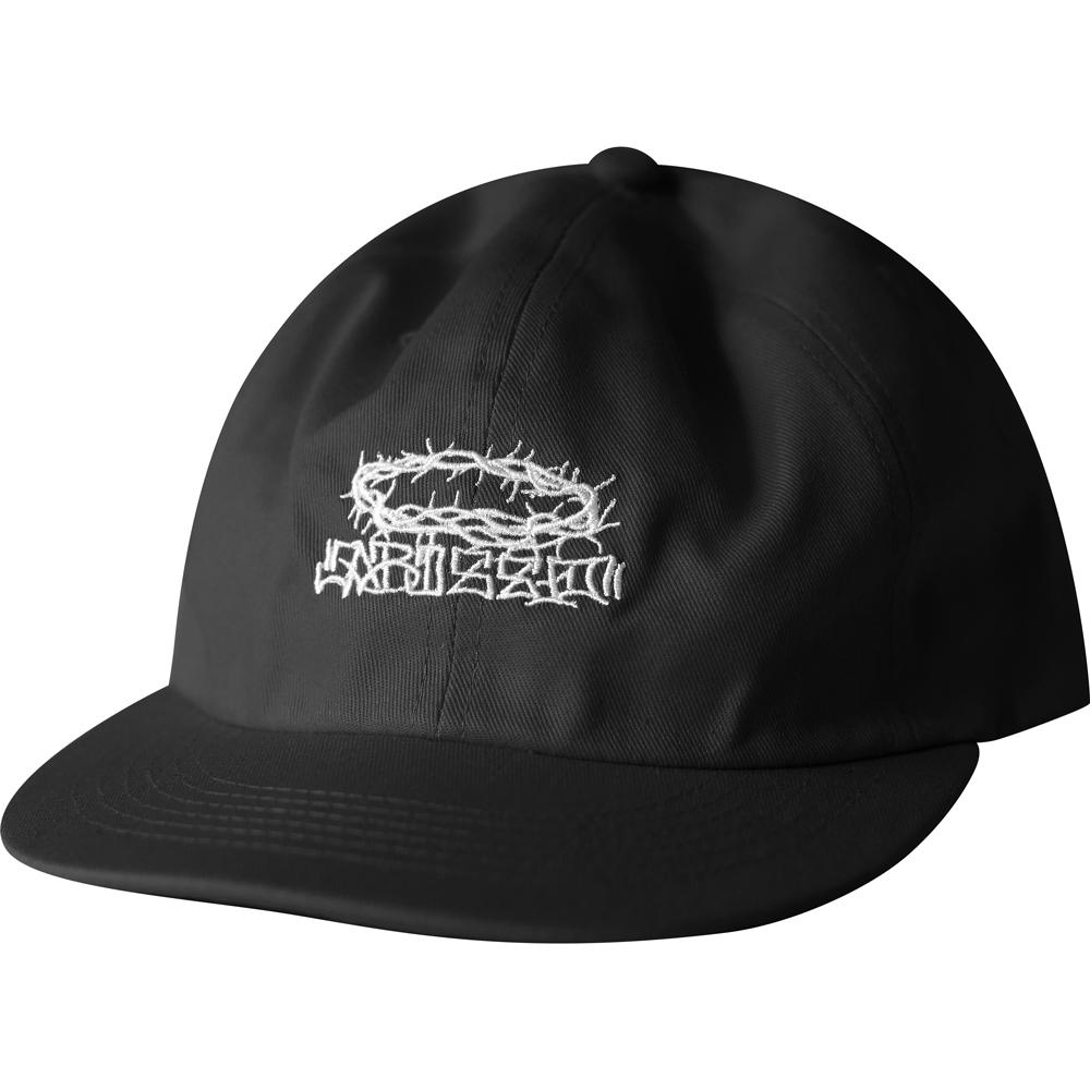 Abisso Low Pro Hat
