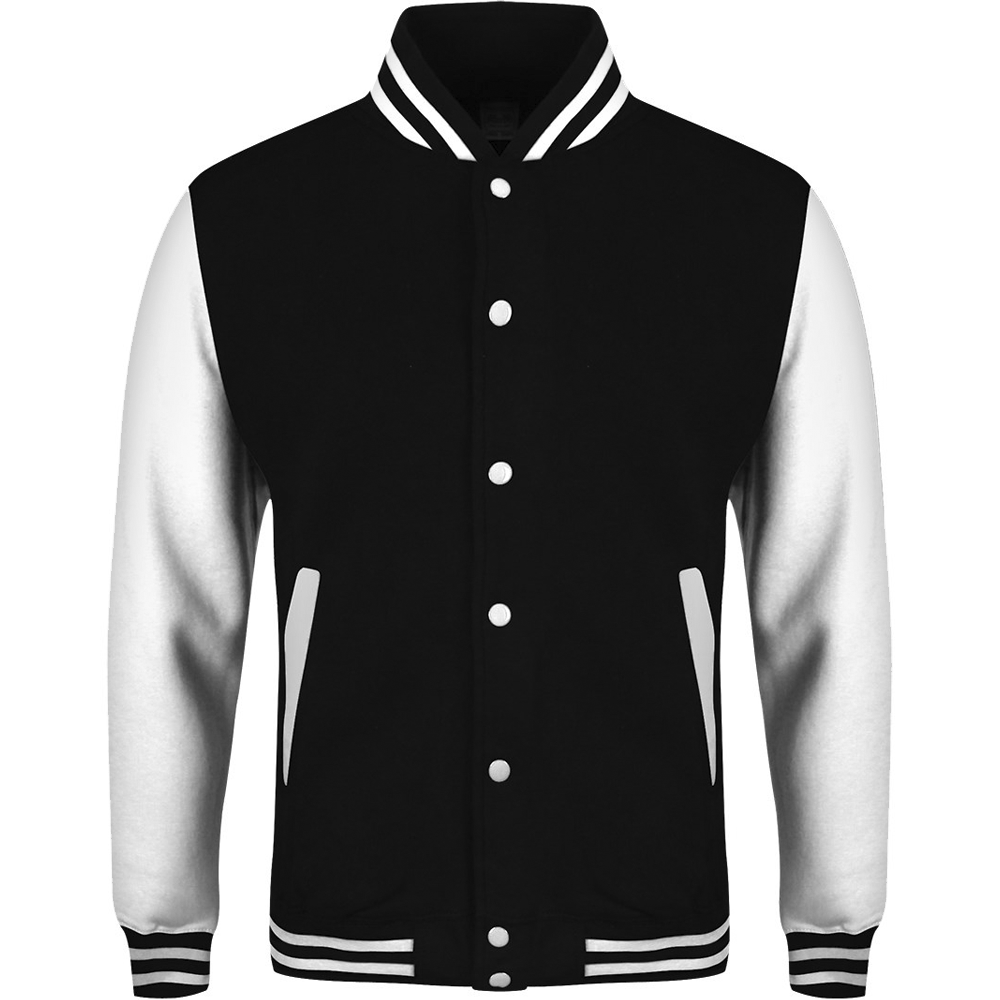 Abisso College Jacket