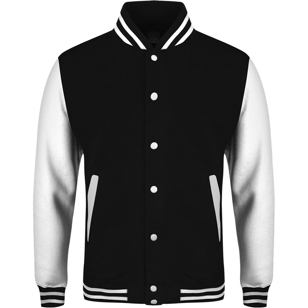 Abisso College Jacket